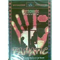 Fanatic - Love to Kill