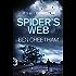 Spider's Web (A Steel City Thriller Book 4)