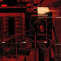 Automata I [Explicit]