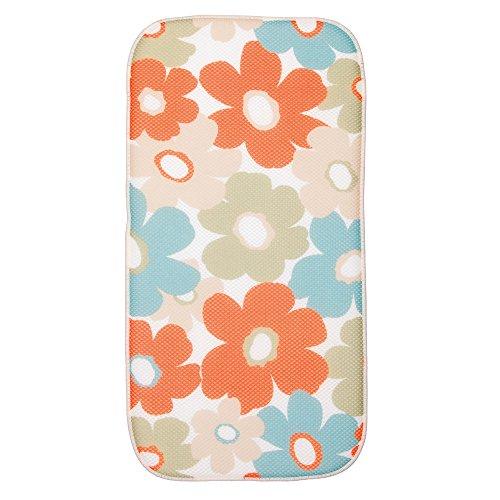 interdesign-idry-assorbente-kitchen-countertop-tappetino-scolapiatti-bright-avorio-4752-x-2286-cm