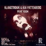 Panic Room (Robo Plants Remix)
