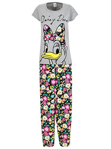 disney-daisy-duck-ensemble-de-pyjamas-daisy-duck-femme-large