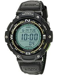 c75f5a47d2b4 Amazon.es  Brújula - Relojes de pulsera   Hombre  Relojes