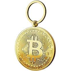 51vKn22QgJL. AC UL250 SR250,250  - Tragedia Bitcoin che perde 400$ in pochi minuti e fa crollare il mercato crypto