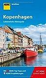 ISBN 3956894758
