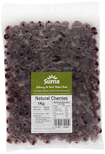 suma-red-cherries-1-kg