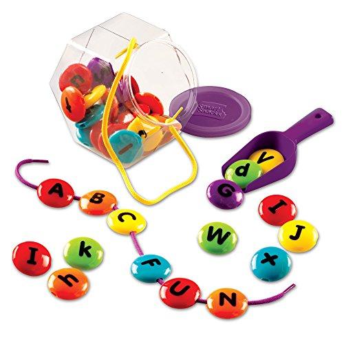 learning-resources-juguete-educativo-de-lectura-version-en-ingles