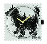 S.T.A.M.P.S. Stamps Uhr - Zifferblatt Scotty 103776
