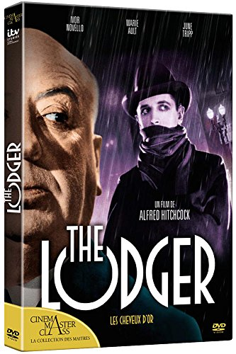 the-lodger-les-cheveux-dor