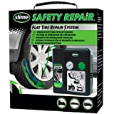 Slime 113.50053 Safety Repair - Kit Riparazione Forature