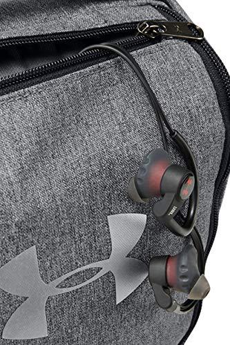 c9749cb8ab Under Armour UA Shoe Bag