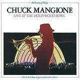 Live at Hollywood Bowl -