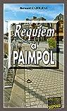 Requiem à Paimpol par Enjolras