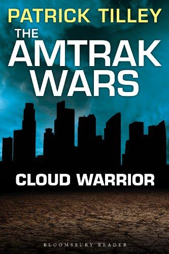 the-amtrak-wars-cloud-warrior-the-talisman-prophecies-part-1-amtrak-wars-series