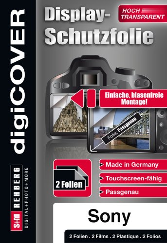 digicover-protection-foil-for-sony-alpha-7-7r