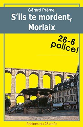 s-39-ils-te-mordent-morlaix-28-8-police-t-13