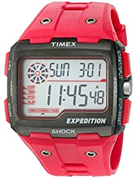 Timex Expedition Grid Shock Reloj