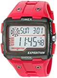 Orologio -  -  Timex - TW4B039009J