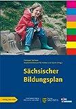 ISBN 3868920595