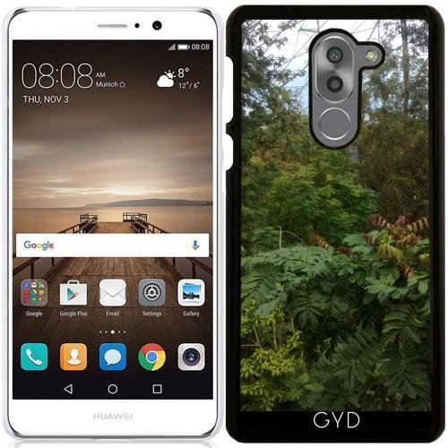 case-for-huawei-mate-9-lite-eden-project-4-by-cadellin