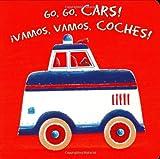 Image de Go, Go, Cars!/Vamos, Vamos, Coches!