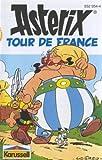6: Tour de France [Musikkassette]