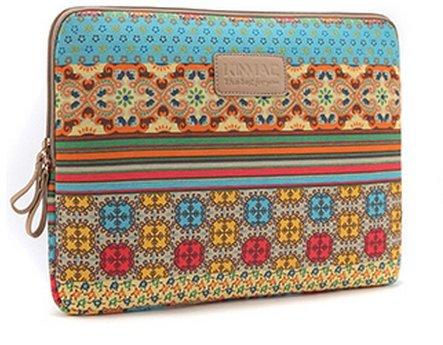 firefly1989-boheme-housse-sacoche-case-sac-pour-ordinateur-portable-mince-fin-de-11-12-13-14-15-pouc