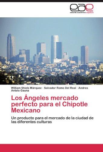 los-angeles-mercado-perfecto-para-el-chipotle-mexicano