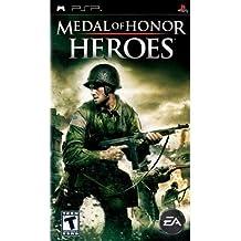 Medal Of Honor Heroes Precio Essential
