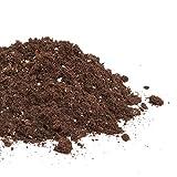 Substrat Karnivorenerde, fleischfressende Pflanzen 10 Liter