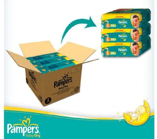 pampers-panales-baby-dry-talla-3-midi-4-9-kg-pack-economico-para-1-mes-198-panales