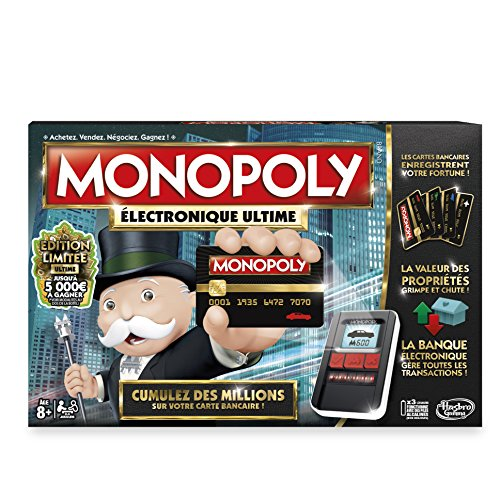 hasbro-b6677-jeu-de-plateau-monopoly-ultimate-banking