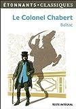 Image de Le Colonel Chabert