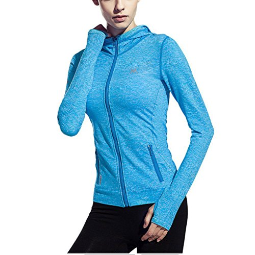 minetom-femme-printemps-ete-veste-a-capuche-sweat-veste-fitness-running-zippe-sport-jacket-vetement-