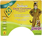 Rubies New Toddlers Scooby Doo Boys Fancy Dress Costume Infants Outfit