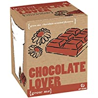 Gift Republic Chocolate Lover Grow Me