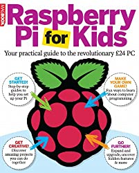 Raspberry Pi for Kids