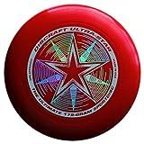 Discraft Ultra-Star 175g