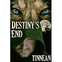 Destiny's End (English Edition)