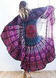 Stile: una varietà di stili  Tasso di errore: 1%  Stile: una varietà di stili  Tessuto: poliestere  Colore: viola  Dimensioni: 147 * 147 centimetri  gente applicabile: Generale  ...