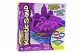 Wacky-tivities Kinetic Sand - 1lb Purple...