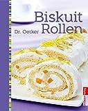 Biskuitrollen (Sweet dreams)
