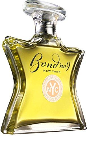 bond-no-9-park-avenue-eau-de-parfum-spray-100-ml