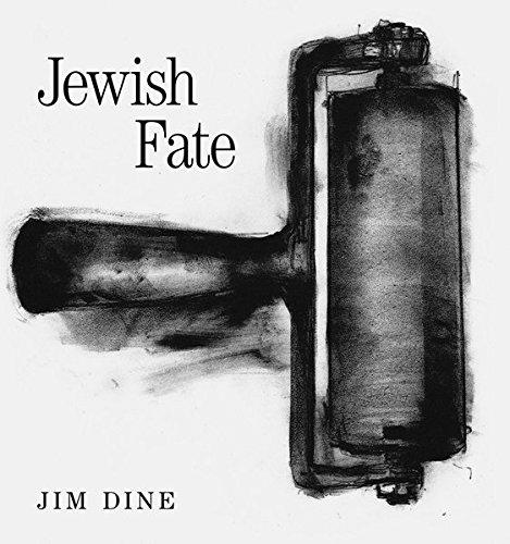 Jewish Fate