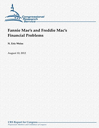 fannie-maes-and-freddie-macs-financial-problems