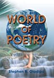 World of Poetry