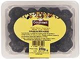 Gourmet Frutos Secos Ciruelas sin Hueso - 250 g