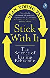 #10: Stick with It