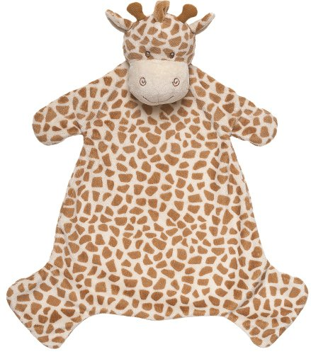 suki-baby-bing-bing-soft-boa-plush-babys-blankie-with-embroidered-accents-giraffe