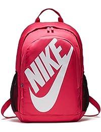Nike Hayward Futura 2.0 Zaino da Uomo, Misura Unica